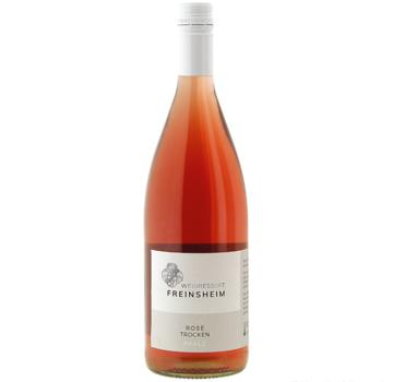 Weinressort Freinsheim Rose