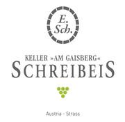 Weingut Schreibeis