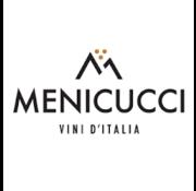 Menicucci
