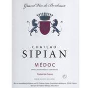 Château Sipian