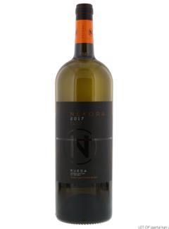 Bodegas Diez Siglos Nekora Sauvignon Blanc Magnum