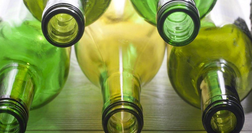 Bestaat er wijn zonder alcohol?