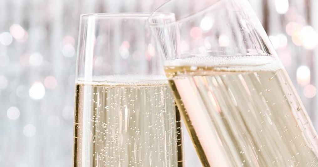 Wat is het verschil tussen champagne en prosecco?