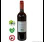 Alcoholvrije Rode Wijn