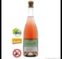 Holunder Secco alcohol vrij