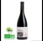 Castel Fossibus rode wijn