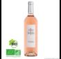 Les Collines-Rose wijn
