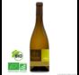 Allegro Blanc-witte wijn