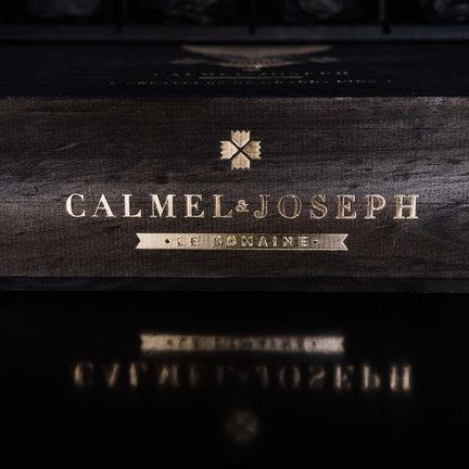 Calmel & Joseph-Villa Blanche