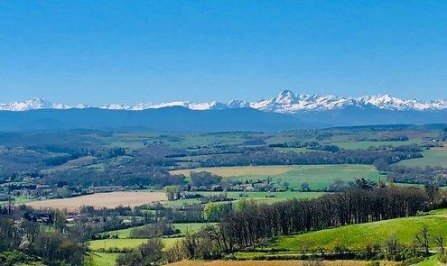 Bijzondere wijnen uit de Midi-Pyrenées