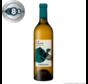 La Dame-witte-wijn-Chardonnay