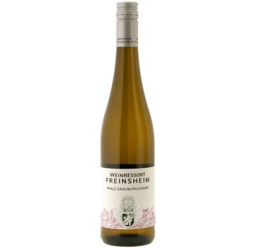 Weinressort Freinsheim Grauburgunder