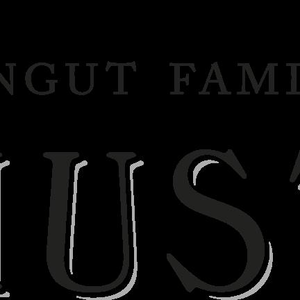 Weingut Familie Schuster