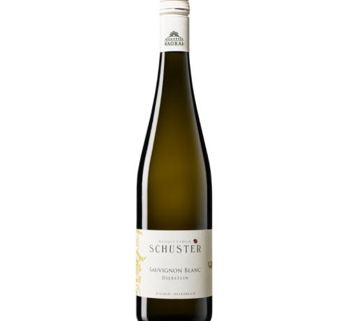 Weingut Familie Schuster Sauvignon Blanc Diebstein
