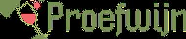 ProefWijn