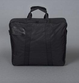 Lightweight Masonic Regalia Soft Case & Shoulder Bag