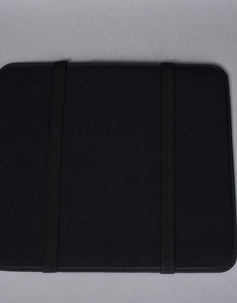 Extra Insert Pad For Masonic Regalia Soft Case & Shoulder Bag