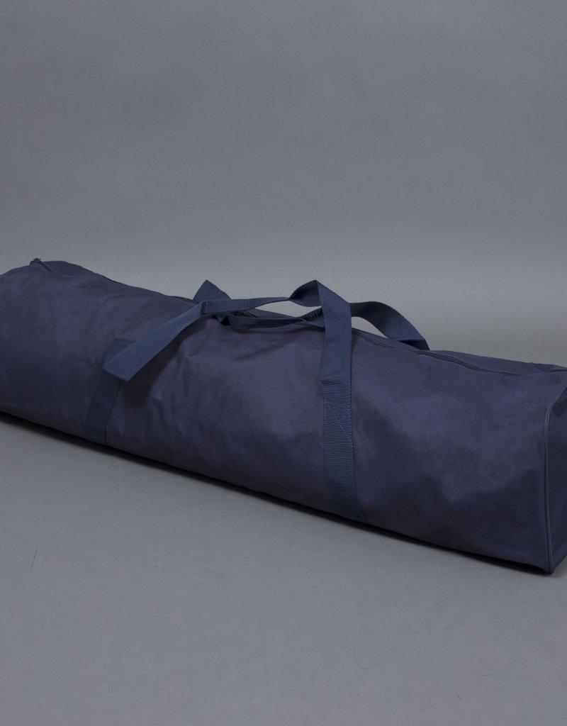 Knights Templar Soft Carry Case | Black