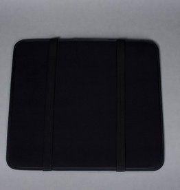 Extra Insert Pad For Provincial & Grand Lodge Apron Holder Bag