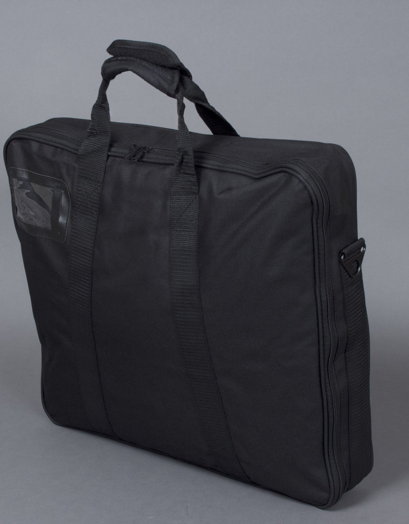 Lightweight Provincial and Grand Lodge Apron Holder Bag