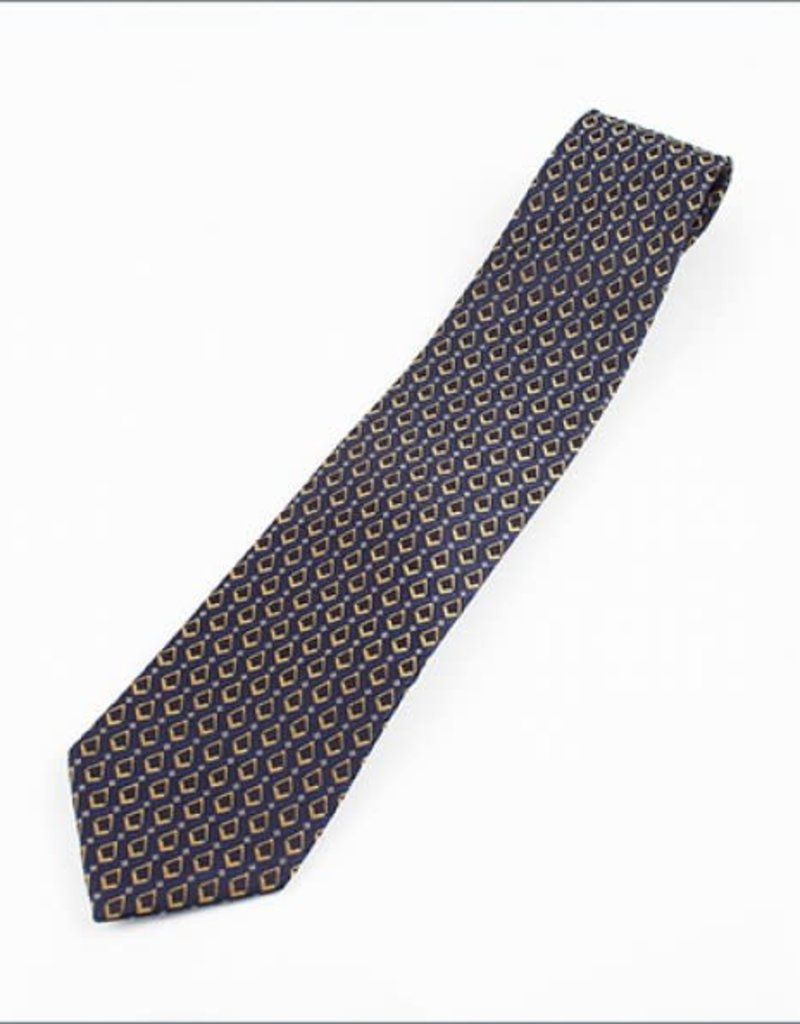 Official United Grand Lodge of England Craft Tie