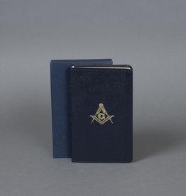 Masonic Holy Bible | Book