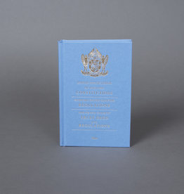 Craft And Royal Arch Constitutions