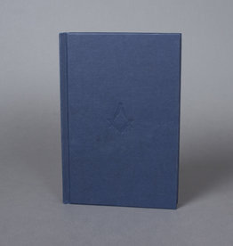 Emulation Ritual Library Edition | Large Print Book