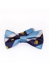 Warwickshire Craft Provincial Finest Woven Silk Bow Tie