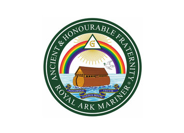 Royal Ark Mariner Regalia