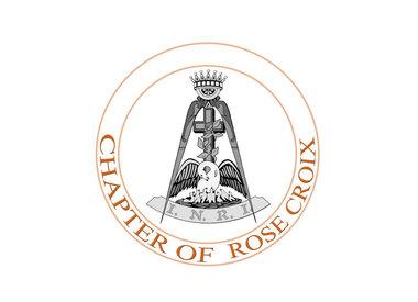Rose Croix Regalia