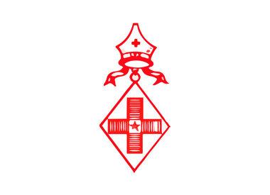 Societas Rosicruciana in Anglia Regalia