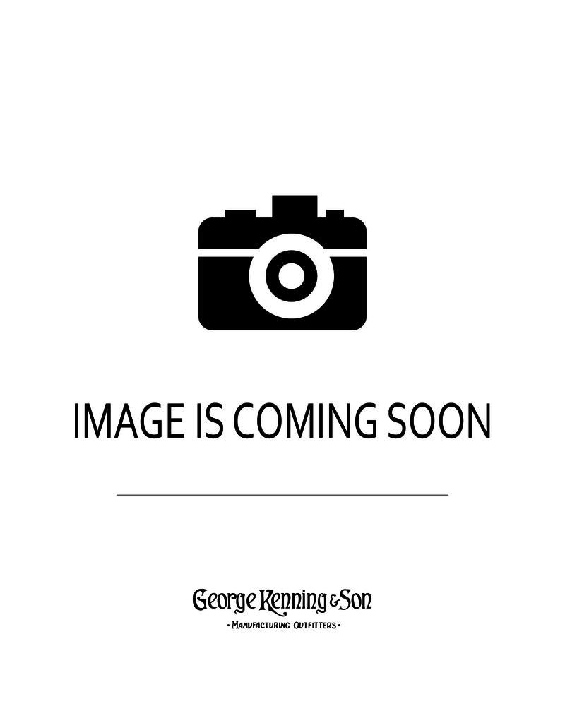 Masonic Broken Column Brooch | Gilt Plated & Hand Enameled