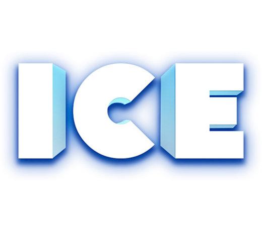 ICE CBD