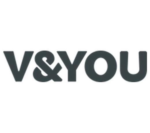 V&YOU CBD BEUTEL