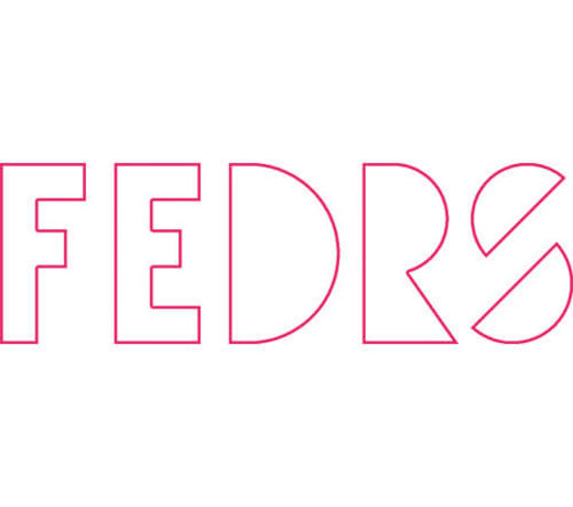 FEDRS