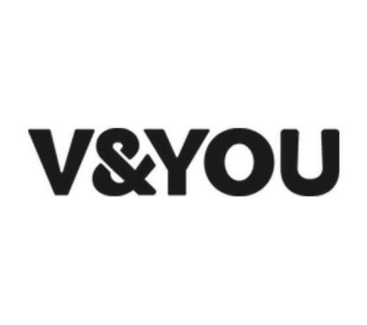 V&YOU