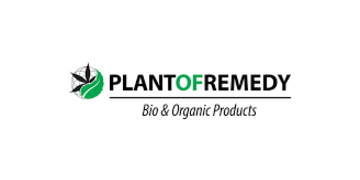 PLANT OF REMEDY