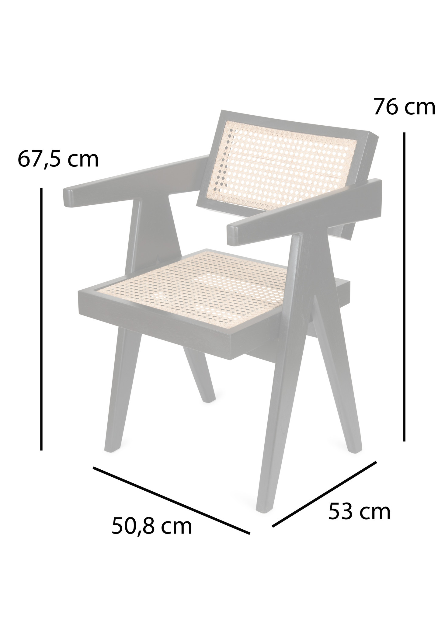 Office Chair   - Copy-5