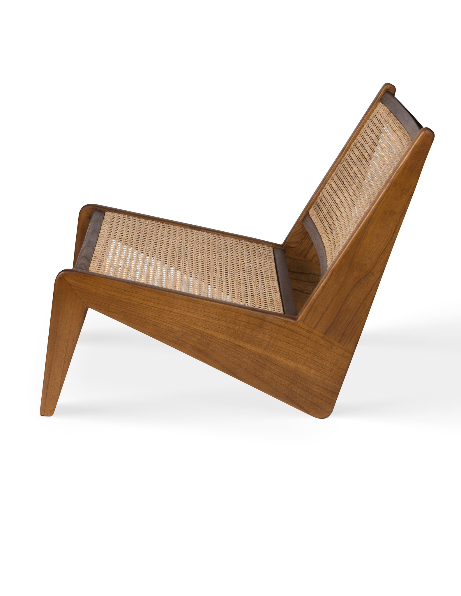 Kangaroo Chair-3
