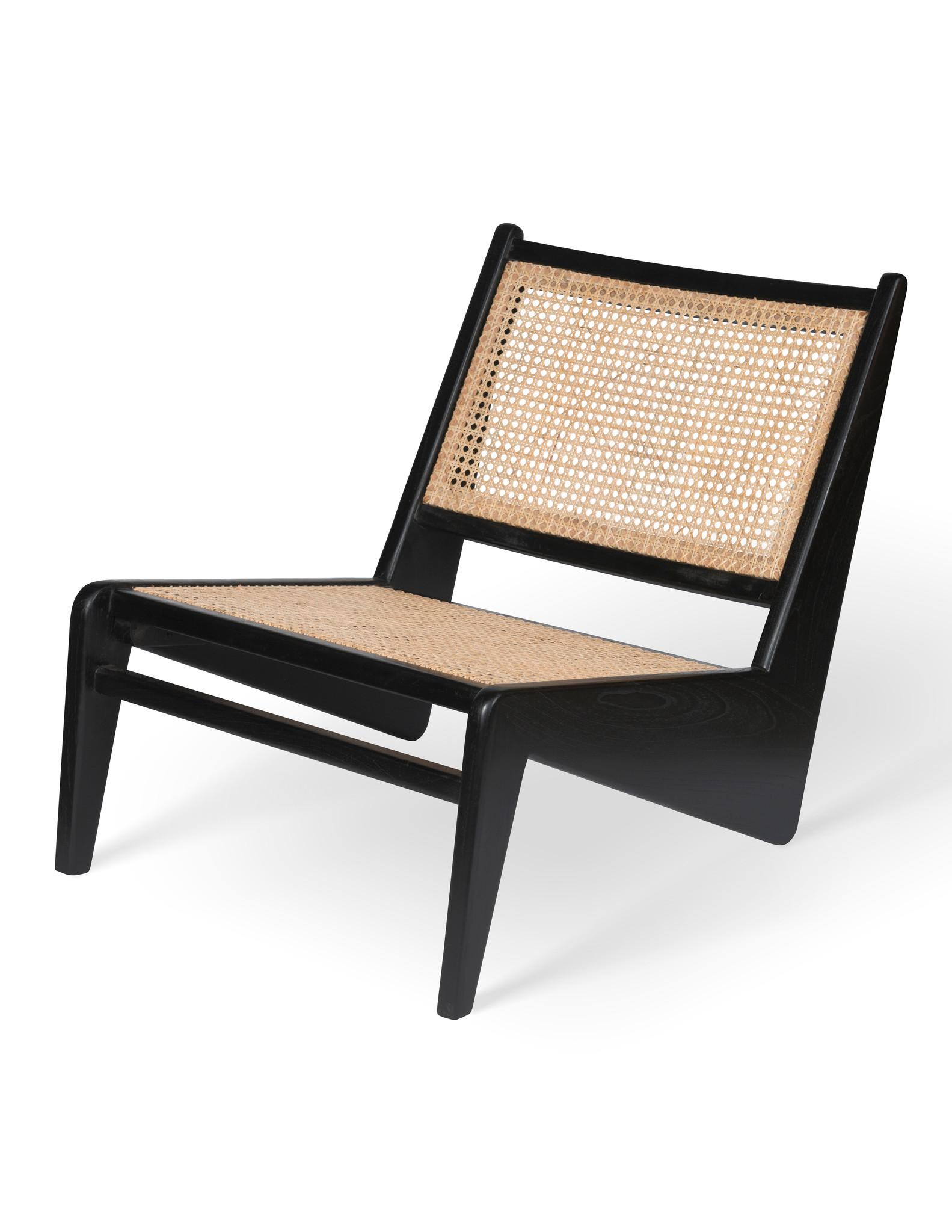 Kangaroo Chair-1