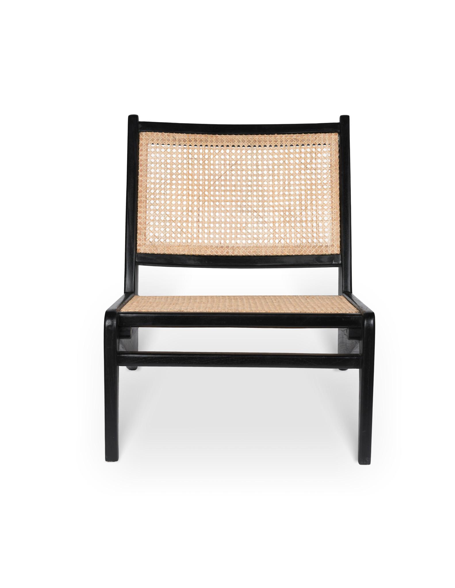 Kangaroo Chair-2