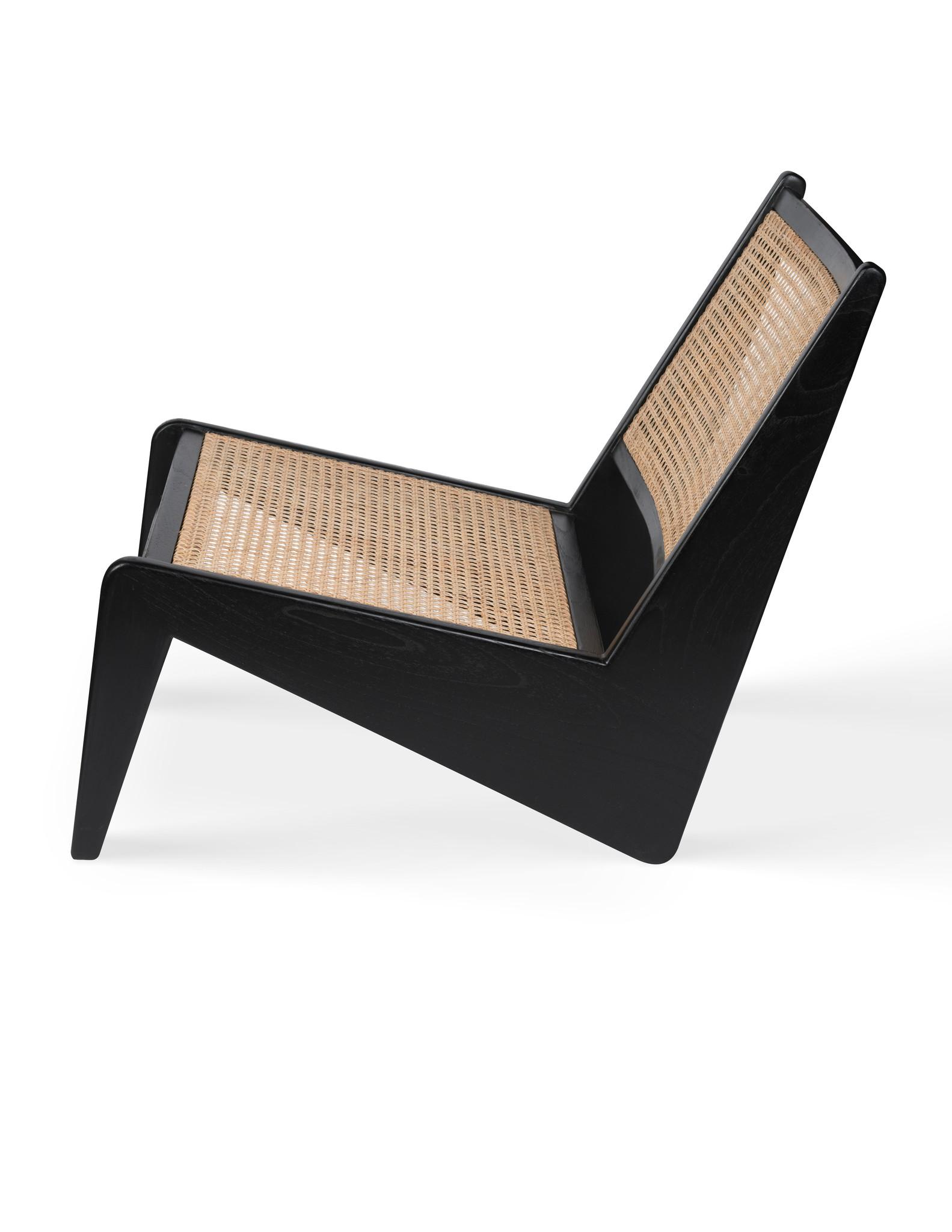 Kangaroo Chair-3