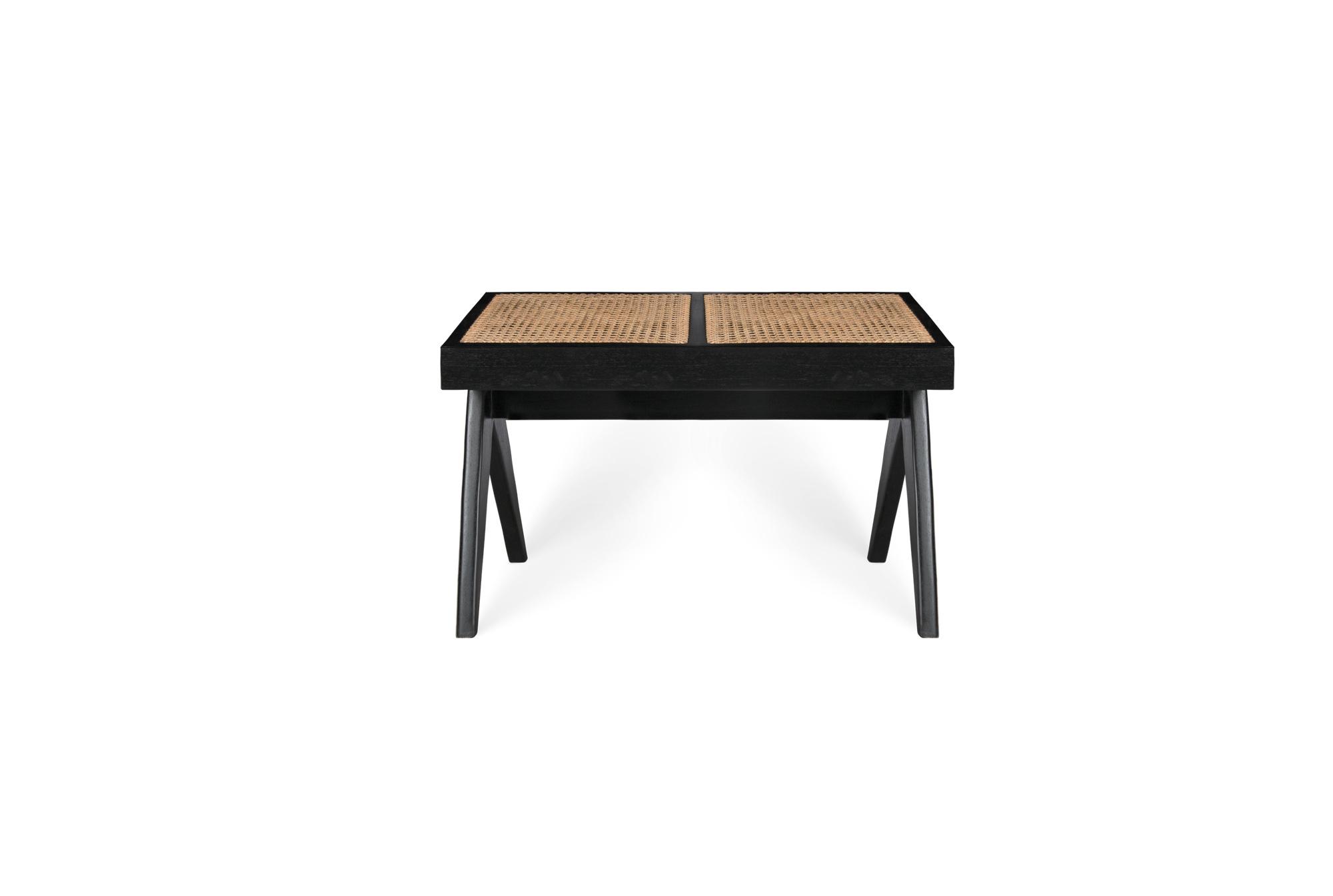 Bench / B.T.H. Flats 2 - Charcoal Black-2