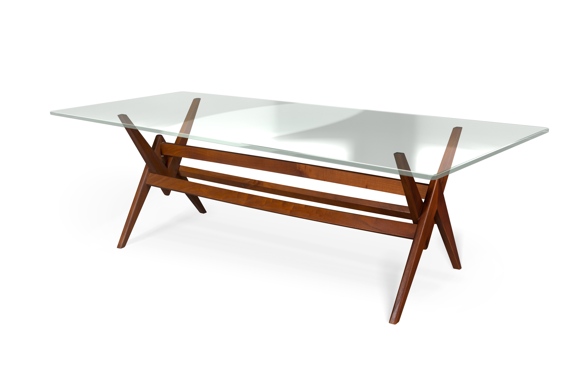 Table W.T.H. 220-2