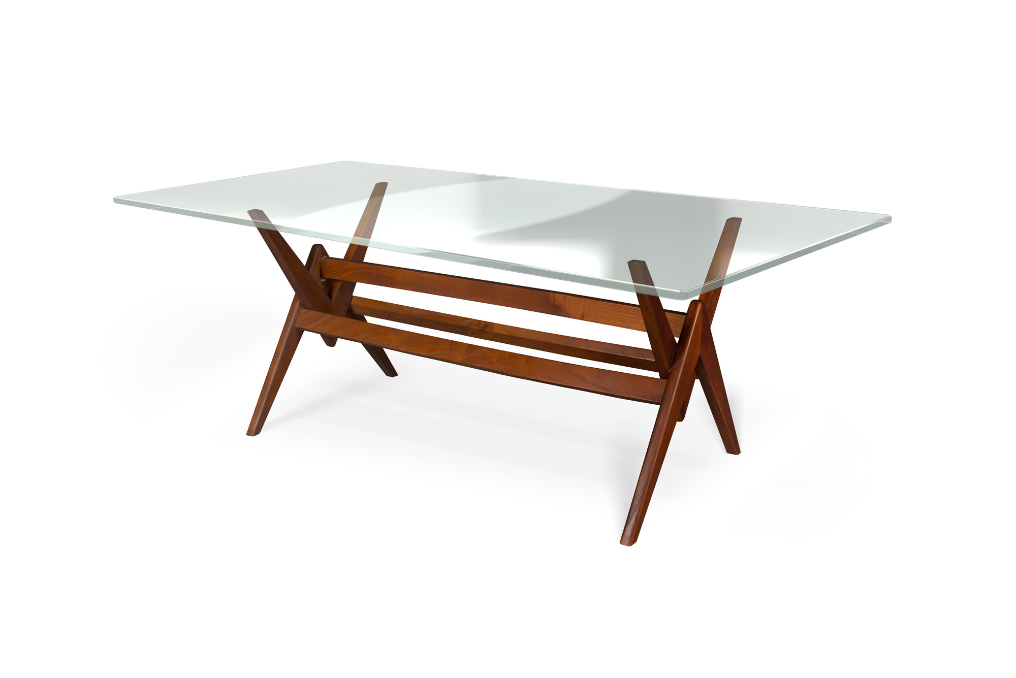 Table W.T.H. 180-2