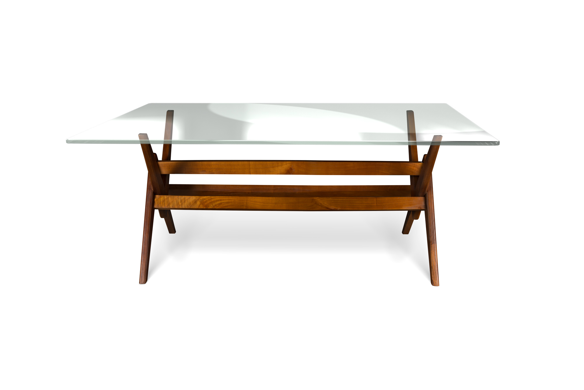 Table W.T.H. 180-4