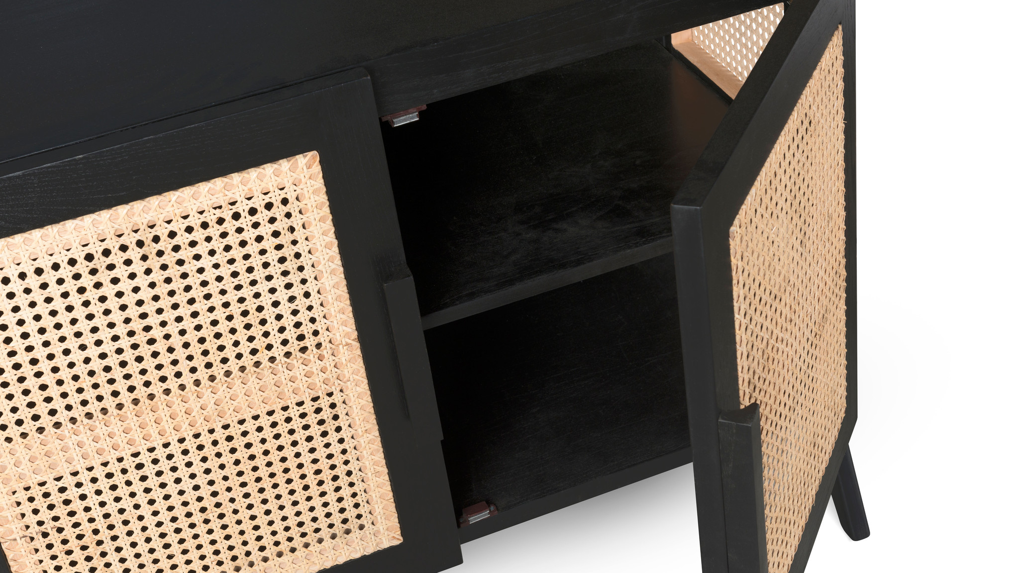 Storage Dressoir-4