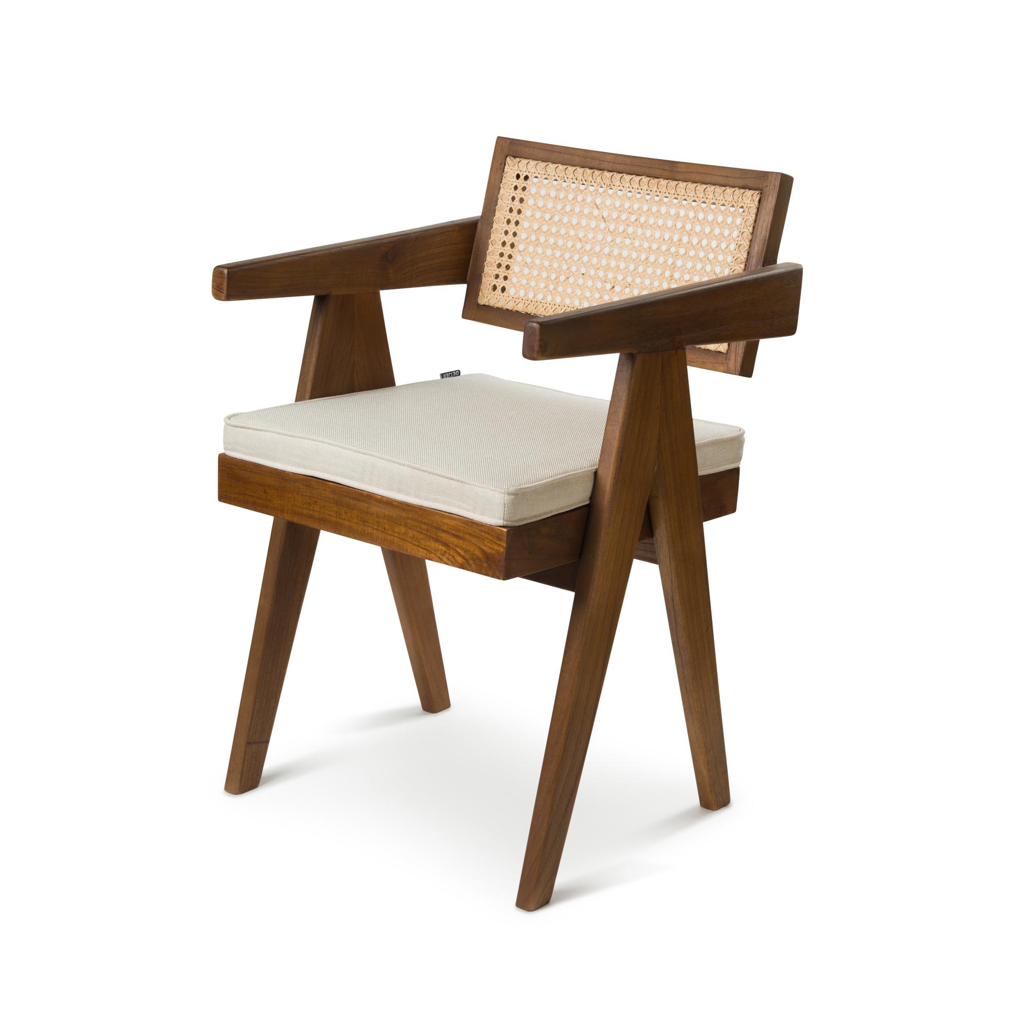 Office Chair Cushion-2