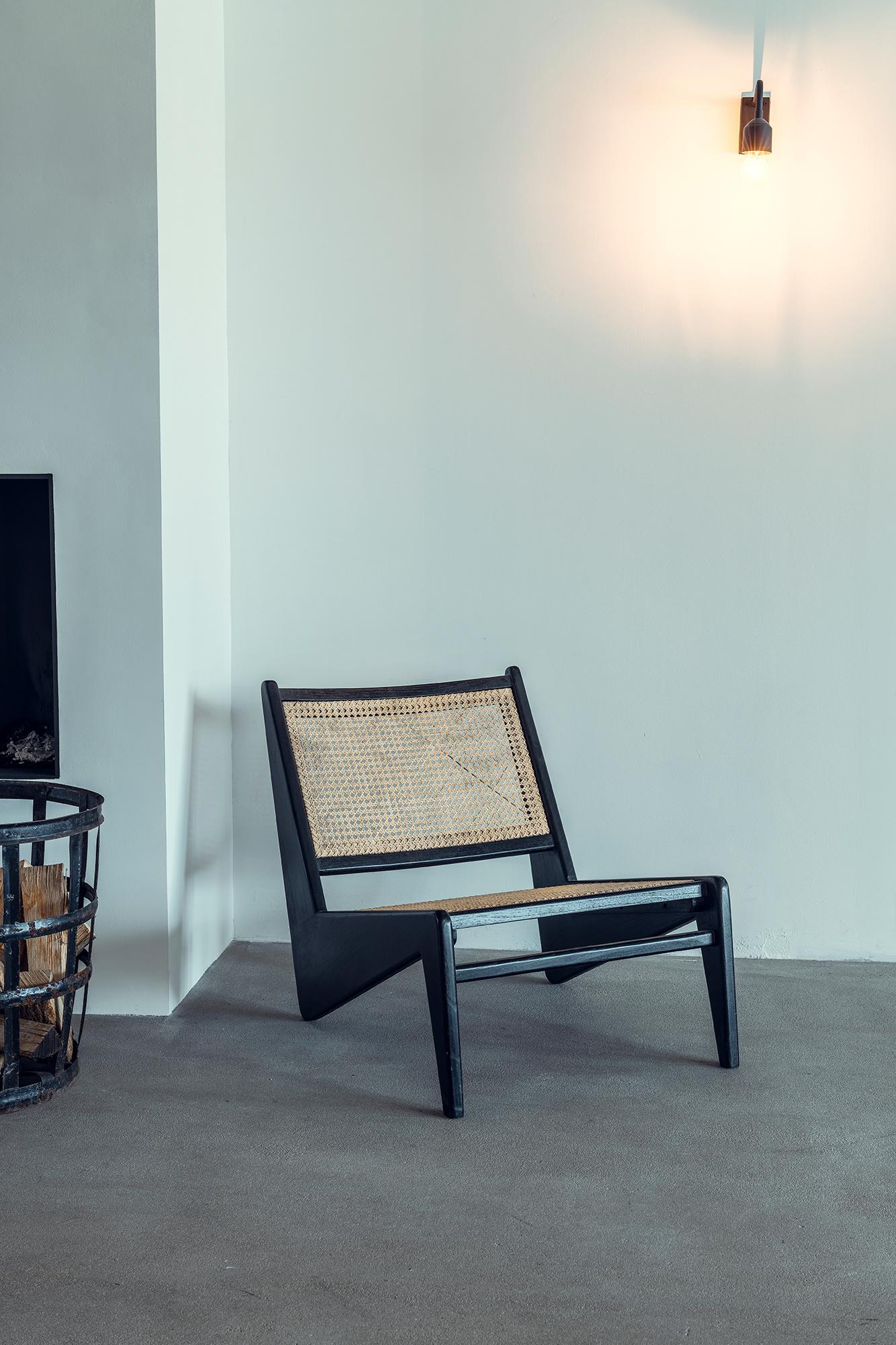 Kangaroo Chair-4